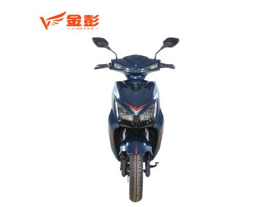 Good quality electric scooter/ electric motorcycle made in china