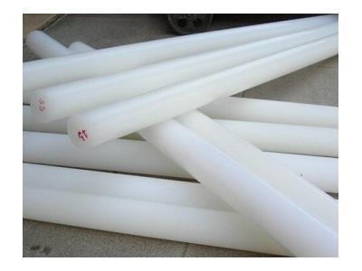 HDPE High Density Polyethylene PRODUCTS