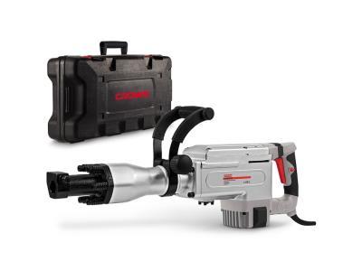 CROWN Breaker AVT Demolition Hammer Corded Power Tools CT18024S BMC