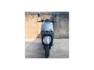 S5 SCOOTER