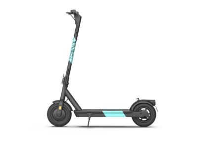 CH02 Scooter