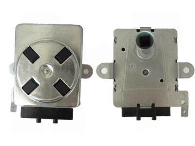220V 230V kxtyz synchronous grill motor bbq grill motor