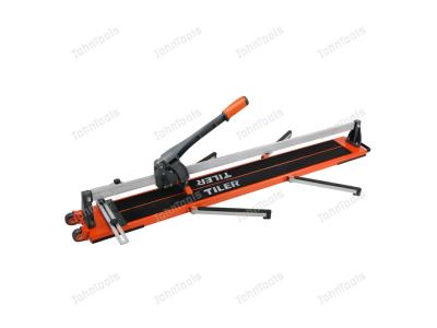 8102G-2S Top Professional Manual Tile Cutter 1200 MM