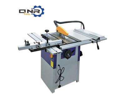 "10""CAST IRON TABLE SAW"