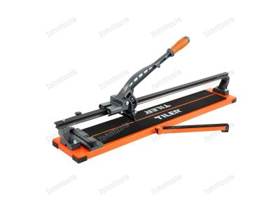8102E-5B Professional Manual Tile Cutter