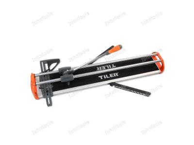 8100K-2  Professional Manual Tile Cutter