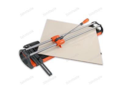 8100K-3 Professional Manual Tile Cutter