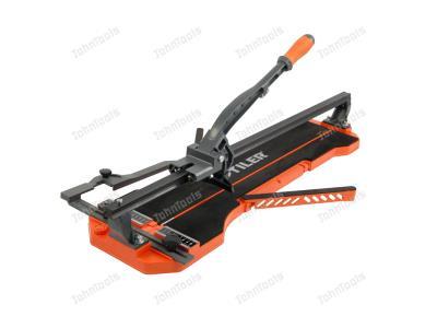 8102E-7B Professional Manual Tile Cutter 730 MM