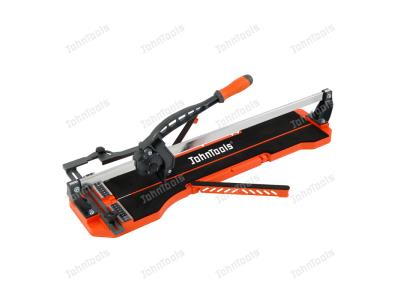 8102G-4 Professional Manual Tile Cutter 730 MM