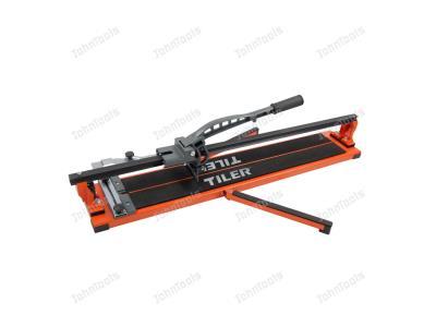 8102E-5L Professional Laser Tile Cutter