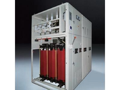 Tbb High Voltage Shunt Capacitor Device 6kv 10kv And 35kv