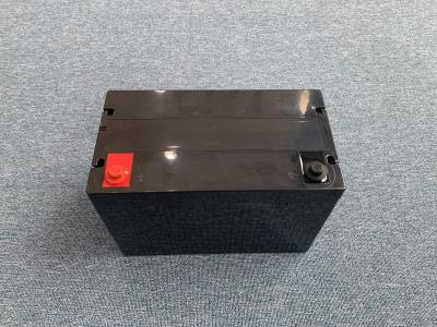 LiFePO4 battery 12.8V50Ah, 100Ah, 150Ah, 200Ah, 250Ah, 300Ah