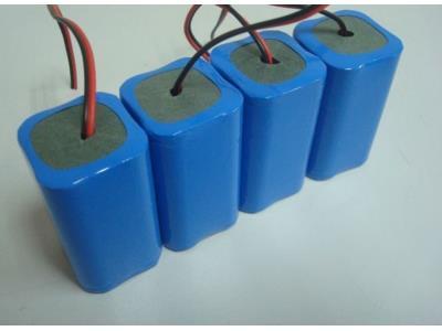 IFR26650, 3.2V3000mAh, 3300mAh, 3500mAh, 3800mAh, LiFePO4 battery