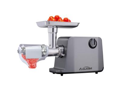 2020 New Item 2.0kgs  AMG196  Meat Grinder  Meat/vegetables ginding machine 3000w
