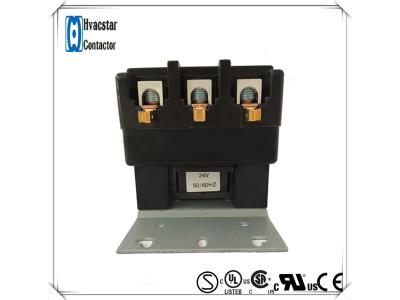 electronic components hvac  90A ac electrical definite purpose contactor