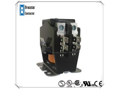 HCDP SERIES 2P 40A AC Contactor