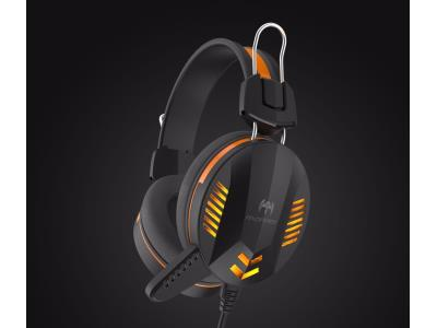 Game Stereo Headset with Mic X7