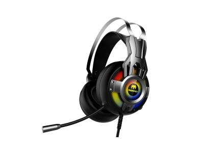 Game Stereo Headset with Mic V9