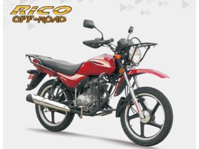 RICO HJ150-28