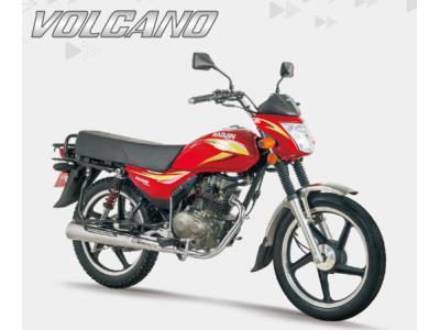 VOLCANO  HJ125-29