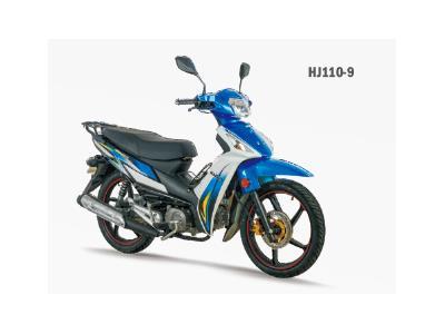 HJ110-9