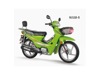 HJ110-5
