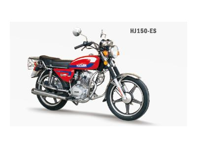 HJ150-ES
