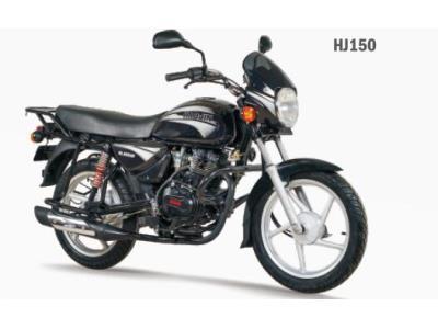 HJ150