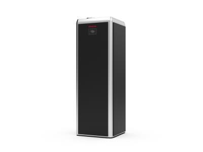 All in One Hot Water Heat Pump - airExpert - Inverter