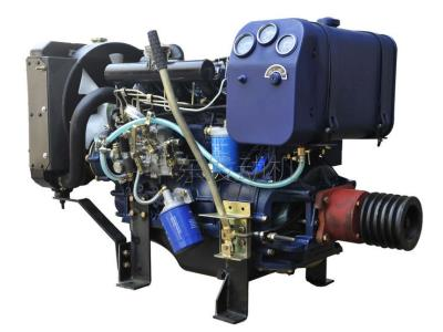 china best quality and price quanchai 490 machinery engine for Wheel Loaders and excavator