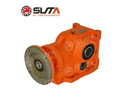 1rpm electric ac gear motor,electric motor with right angel gear,motors geared motor