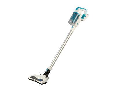 ZJ8230D cordless vacuum cleaner
