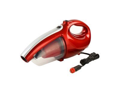 ZJ8209C car vacuum cleaner