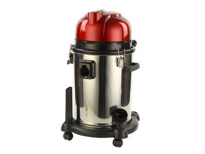 ZJ2013 Wet & dry tank Vacuum Cleaner
