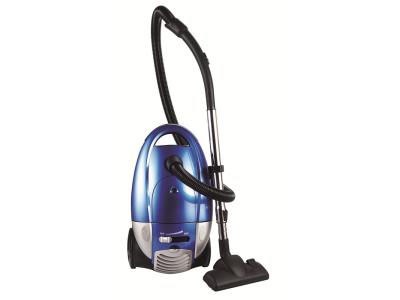 ZJ2017 canister vacuum cleaner