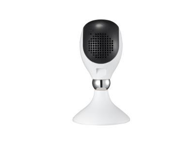 Wireless Home Security Camera WiFi 1080P surveillance camera Two Way Audio SD Card Storage