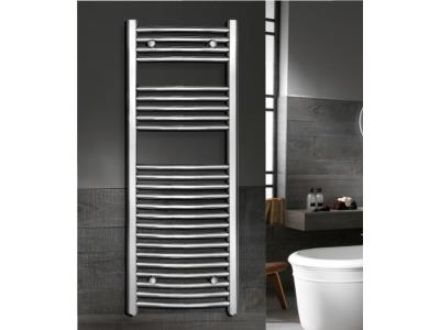 Towel Warmer UK
