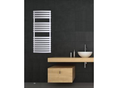 Towel Warmer FL