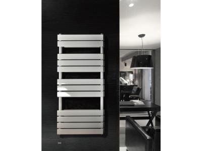 Design Radiators Towel Warmer FR Series