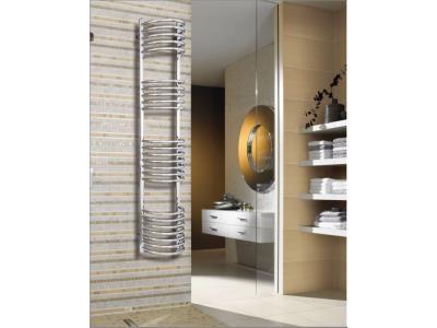Design Radiators Towel Warmer MC