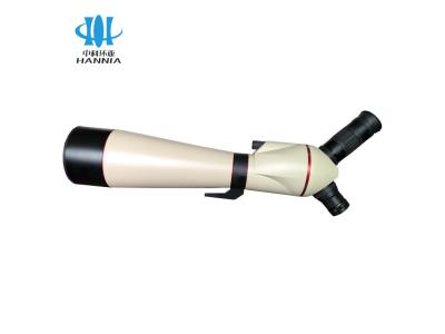 Double Eyepiece Spotting Telescope