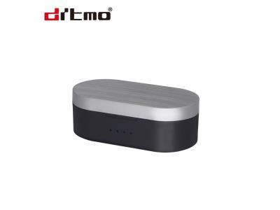 News Arrival OEM TWS Wireless Earbuds Bluetooth True Wireless Headphones Earphone With CE