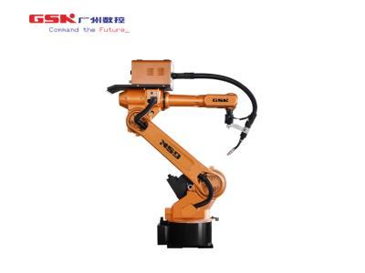 GSK RH Series - RH06A3 -1850