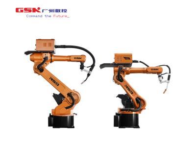 GSK RH Series - RH06A3 -1700