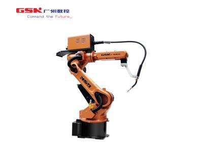 GSK RH Series - RH06A3 -1490