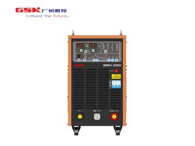 GSK RH Series - BRH350
