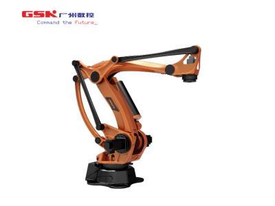 GSK RMD Series - RMD/120/160/200/300