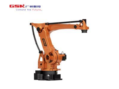 GSK RMD Series - RMD50