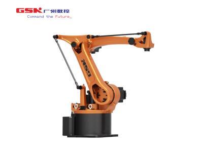 GSK RMD Series - RMD08