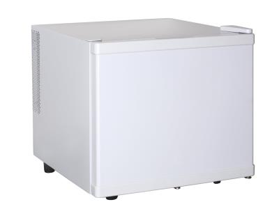 Thermoelectric Homeuse Cold Drink Mini Bar Fridge, Mini Refrigerators